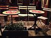 下北沢にあるフランス語が飛び交うBistro&Sky bar「TROCADEROHOUSE(Trocadero house{トロカデロ ハウス})」