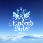 A Hundred Birds / In The Sky