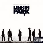 Linkin Park / Minutes To Midnight