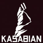 Kasabian – Kasabian