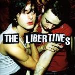 Libertines – The Libertines