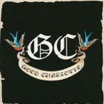 Good Charlotte / Good Charlotte