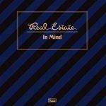 Real Estate / In Mind