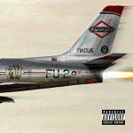 Eminem / Kamikaze