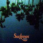 Suchmos / The Bay