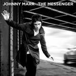 Johnny Marr / The Messenger