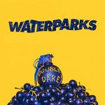 Waterparks / Double Dare