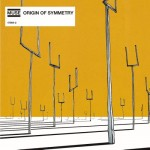 Muse / Origin Of Symmetry
