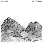 Vulfpeckはかけう / Hill Climber
