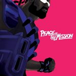 major Lazer / Peace Is the Mission