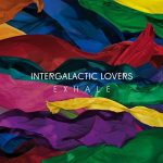 intergalactic lovers / exhale