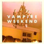 Vampire Weekend / Vampire Weekend