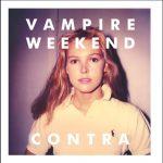 Vampire Weekend / Contra