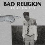 BAD RELIGION名曲