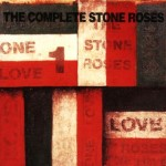 The Stone Roses / Complete