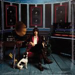 julian casablancas / phrazes for the young