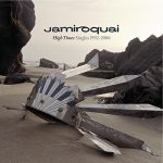 Jamiroquai / High Times