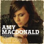 Amy Macdonald / This Is The Life