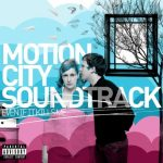 Motion City Soundtrack / Even If It Kills Me