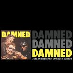 The Damned / Damned Damned