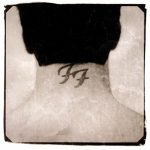 Foo Fighters / There is Nothing Left to Lose