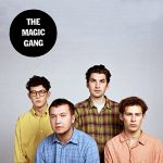 The Magic Gang / The Magic Gang