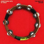 Spoon / Everything Hits At Once: The Best of Spoon