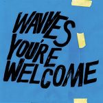 Wavves / You're Welcome