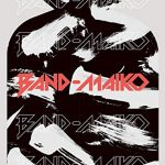 Band-Maid / Band-Maiko