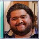 Weezer / Hurley
