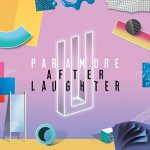 Paramore / After Laughter