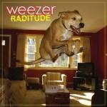Weezer / Raditude