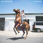 Ball Park Music / Good Mood
