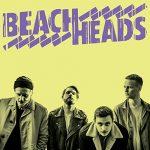 Beachheads / Beachheads