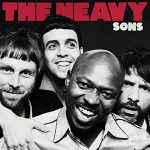 The Heavy / Sons