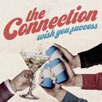 The Connection / wish your success