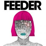 Feeder / Tallulah