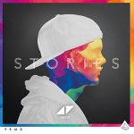 Avicii / Stories
