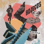 Abjects / Never give up