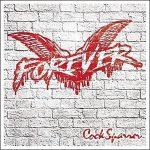 Cock Sparrer / Forever