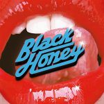 Black Honey / Black Honey