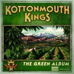 Kottonmouth Kings / The Geen Album