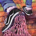 SONDER BOMBS / MODERN FEMALE ROCKSTAR