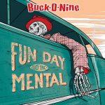 BUCK-O-NINE / FUNDAYMENTAL