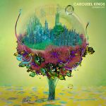 Carousel Kings / Charm City