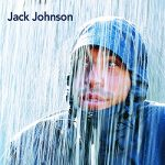 Jack Johnson / Brushfire Fairytales