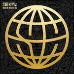 State Champs / Around The World And Back
