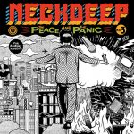 Neck Deep / The Peace And The Panic