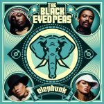 The Black Eyed Peas / Elephunk