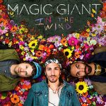 Magic Giant / In The Wind